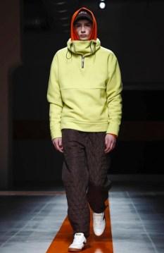 msgm-menswear-fall-winter-2017-milan28