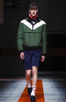 msgm-menswear-fall-winter-2017-milan29