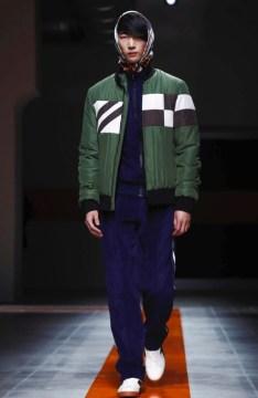 msgm-menswear-fall-winter-2017-milan37