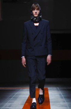 msgm-menswear-fall-winter-2017-milan38