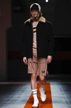 msgm-menswear-fall-winter-2017-milan41