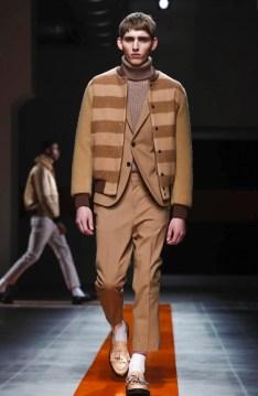 msgm-menswear-fall-winter-2017-milan44