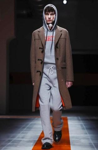 msgm-menswear-fall-winter-2017-milan7