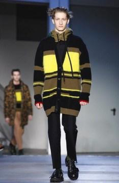 n21-menswear-fall-winter-2017-milan11