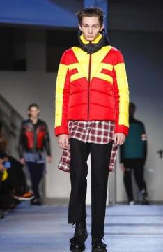 n21-menswear-fall-winter-2017-milan15