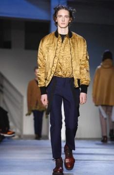 n21-menswear-fall-winter-2017-milan18