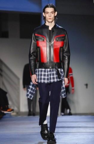 n21-menswear-fall-winter-2017-milan19