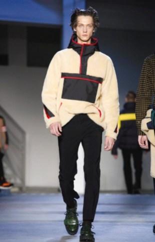 n21-menswear-fall-winter-2017-milan20