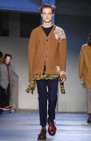 n21-menswear-fall-winter-2017-milan21