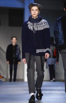 n21-menswear-fall-winter-2017-milan25
