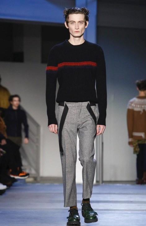 n21-menswear-fall-winter-2017-milan27