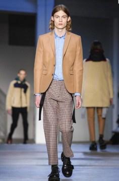 n21-menswear-fall-winter-2017-milan4