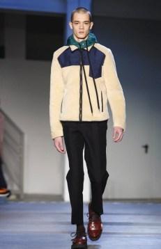 n21-menswear-fall-winter-2017-milan5