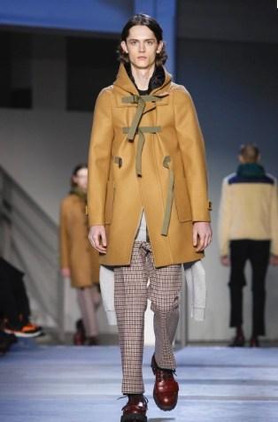 n21-menswear-fall-winter-2017-milan8