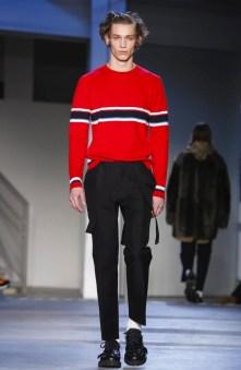 n21-menswear-fall-winter-2017-milan9