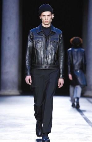 neil-barrett-menswear-fall-winter-2017-milan19
