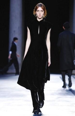 neil-barrett-menswear-fall-winter-2017-milan20