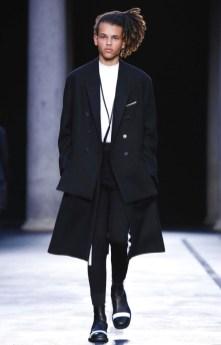 neil-barrett-menswear-fall-winter-2017-milan23