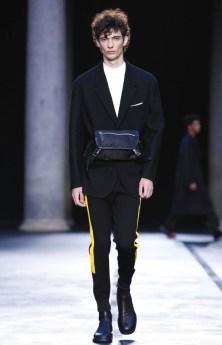 neil-barrett-menswear-fall-winter-2017-milan24
