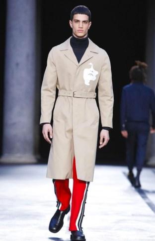 neil-barrett-menswear-fall-winter-2017-milan33