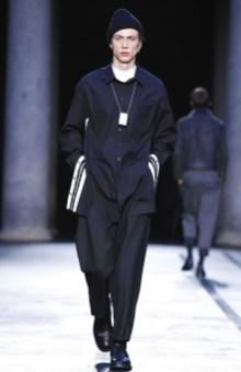neil-barrett-menswear-fall-winter-2017-milan34