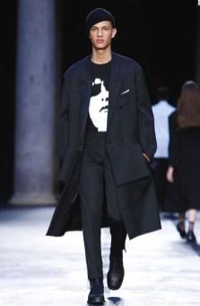 neil-barrett-menswear-fall-winter-2017-milan35