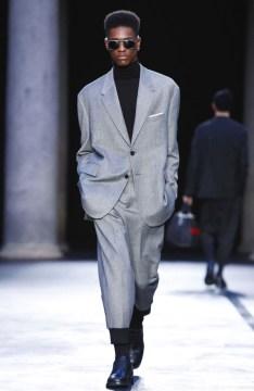 neil-barrett-menswear-fall-winter-2017-milan37