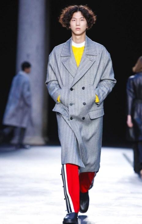 neil-barrett-menswear-fall-winter-2017-milan38