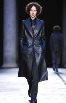 neil-barrett-menswear-fall-winter-2017-milan40