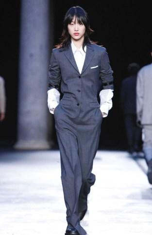 neil-barrett-menswear-fall-winter-2017-milan46