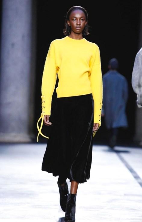 neil-barrett-menswear-fall-winter-2017-milan51