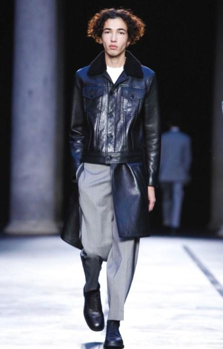 neil-barrett-menswear-fall-winter-2017-milan52