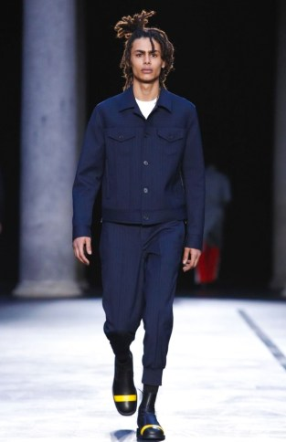 neil-barrett-menswear-fall-winter-2017-milan6