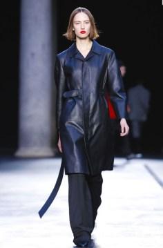 neil-barrett-menswear-fall-winter-2017-milan8