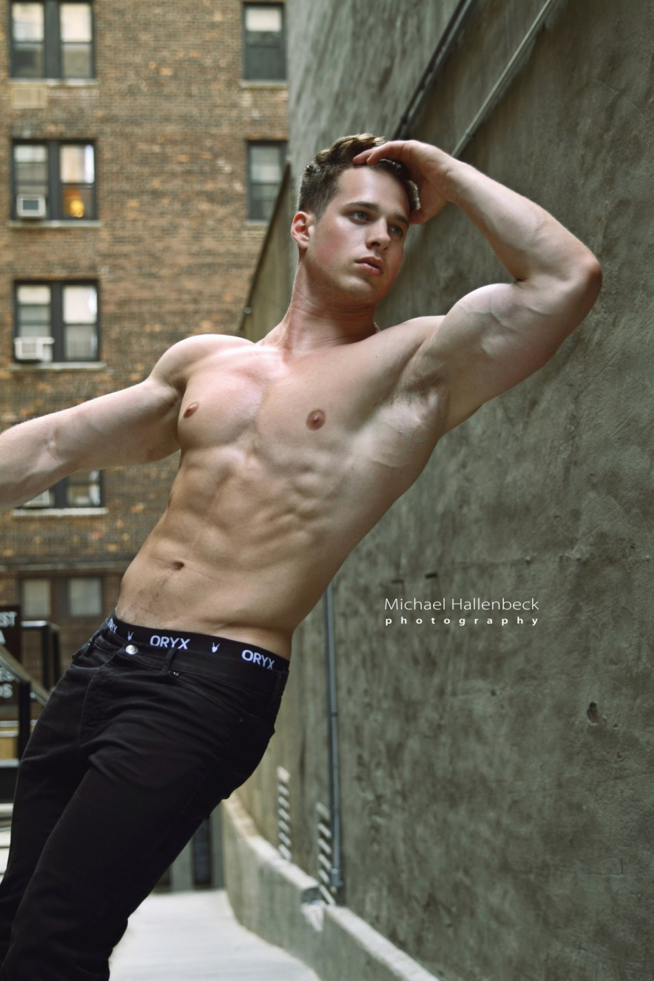 nick-sandell-by-michael-hallenbeck-pnv-network11