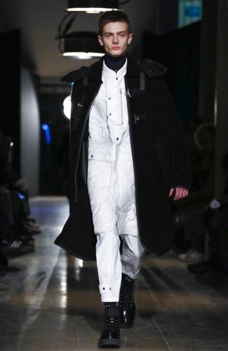 oamc-menswear-fall-winter-2017-paris13