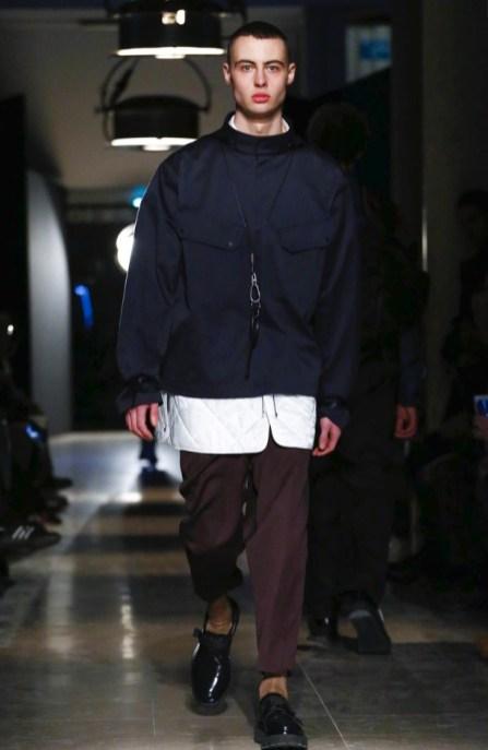 oamc-menswear-fall-winter-2017-paris27