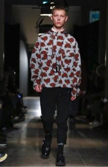 oamc-menswear-fall-winter-2017-paris3