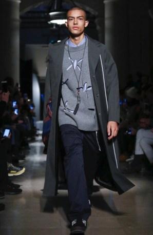 oamc-menswear-fall-winter-2017-paris6