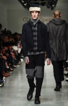 oliver-spencer-menswear-fall-winter-2017-london11