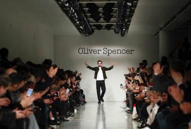 oliver-spencer-menswear-fall-winter-2017-london14