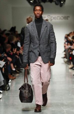 oliver-spencer-menswear-fall-winter-2017-london19