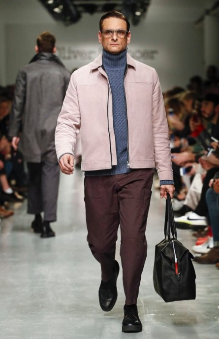 oliver-spencer-menswear-fall-winter-2017-london25