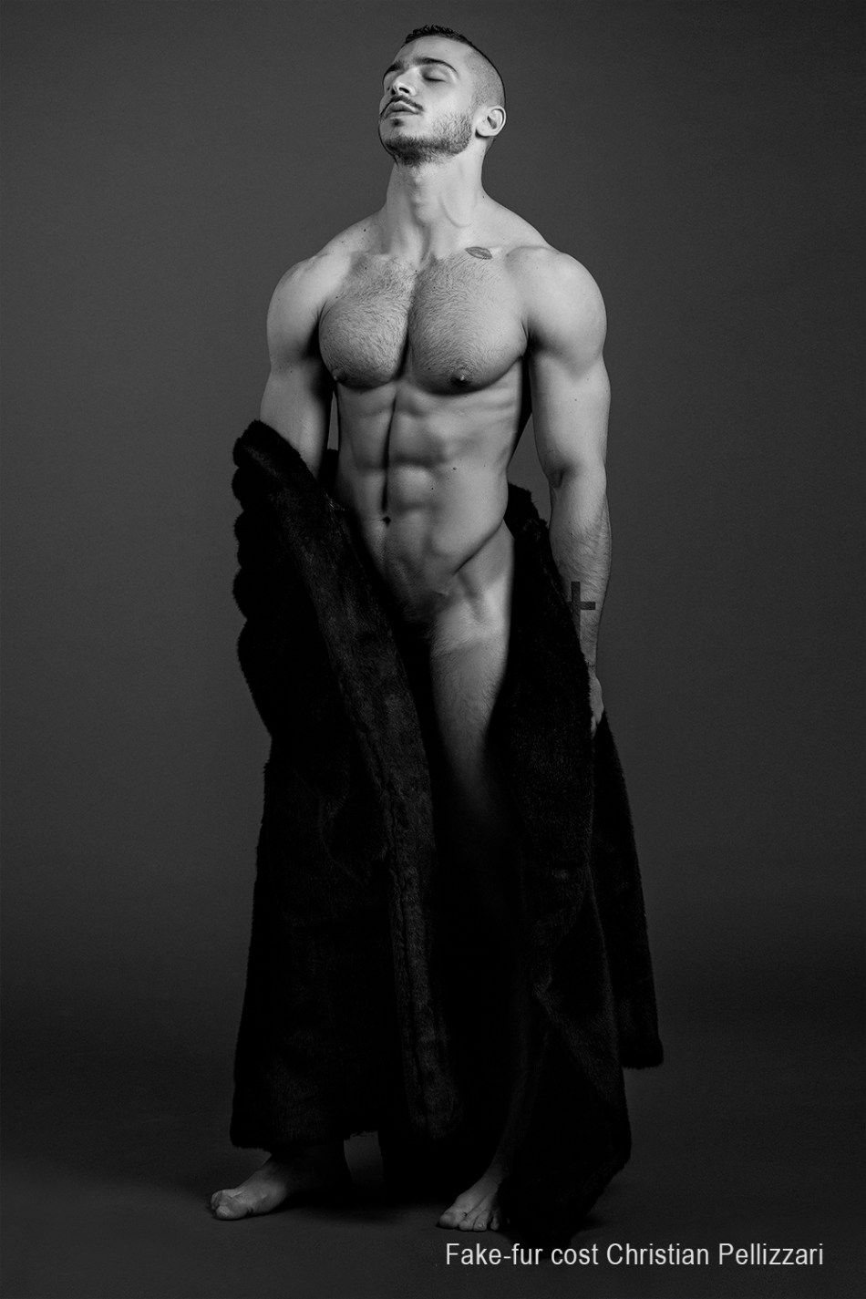 paolo-bellucci-by-alisson-marks13