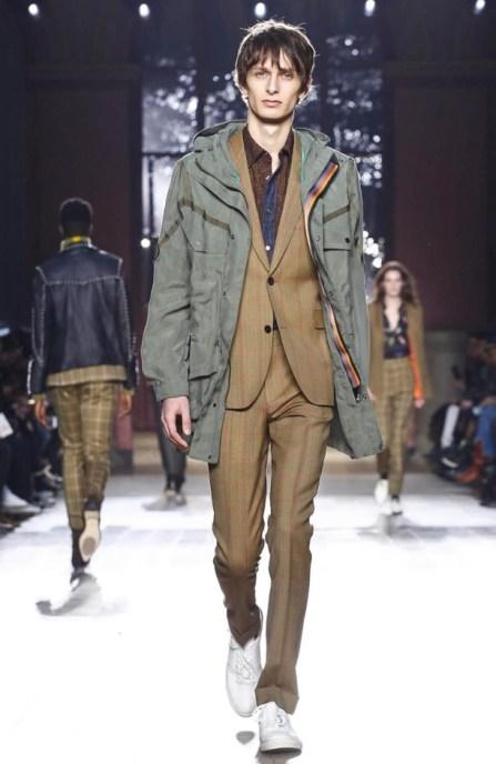paul-smith-menswear-fall-winter-2017-paris10