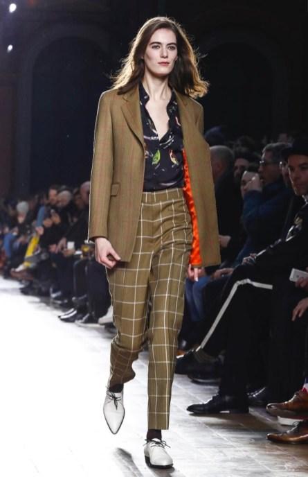 paul-smith-menswear-fall-winter-2017-paris11