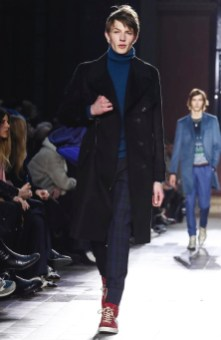 paul-smith-menswear-fall-winter-2017-paris13