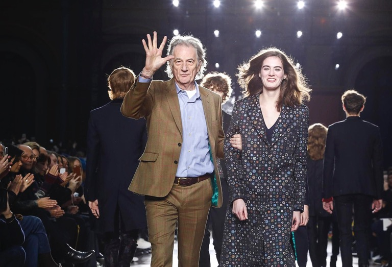 paul-smith-menswear-fall-winter-2017-paris16