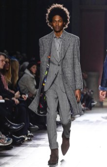 paul-smith-menswear-fall-winter-2017-paris3