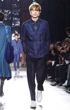 paul-smith-menswear-fall-winter-2017-paris31